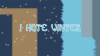 I Hate Winter para Windows download - Baixe Fácil