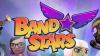 Band Stars para iOS download - Baixe Fácil