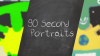 90 Second Portraits para Mac download - Baixe Fácil