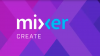 Mixer Create download - Baixe Fácil