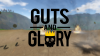 Guts and Glory para Mac download - Baixe Fácil