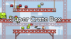 Super Crate Box para Mac download - Baixe Fácil