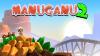 Manuganu 2 para Android download - Baixe Fácil