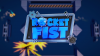 Rocket Fist para Mac download - Baixe Fácil