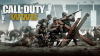 Call of Duty: WWII download - Baixe Fácil