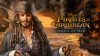 Pirates of the Caribbean: Tides of War download - Baixe Fácil