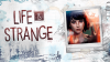 Life is Strange para Android download - Baixe Fácil
