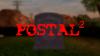 POSTAL 2 para Mac download - Baixe Fácil