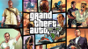 Grand Theft Auto V download - Baixe Fácil