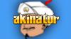Akinator para Android download - Baixe Fácil