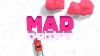Mad Drift para iOS download - Baixe Fácil