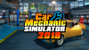 Car Mechanic Simulator 2018 para Windows download - Baixe Fácil