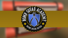 Bomb Squad Academy para Linux download - Baixe Fácil