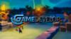 GDevelop para Linux download - Baixe Fácil