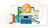 Foxit PDF Reader para Linux download - Baixe Fácil