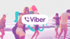 Viber para iOS download - Baixe Fácil