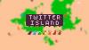 Twitter Island para Mac download - Baixe Fácil