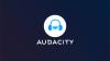 Audacity download - Baixe Fácil