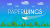 Paper Wings download - Baixe Fácil