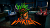 Hide and Shriek para Windows download - Baixe Fácil