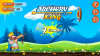 Archery King para iOS download - Baixe Fácil