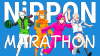 Nippon Marathon para Mac download - Baixe Fácil
