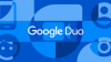 Google Duo download - Baixe Fácil