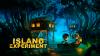 Island Experiment download - Baixe Fácil