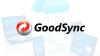 GoodSync download - Baixe Fácil