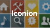 Iconion para Mac download - Baixe Fácil
