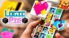 Logic Pic - Jogo de Puzzle download - Baixe Fácil