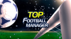 Top Football Manager download - Baixe Fácil