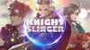 Knight Slinger para Android download - Baixe Fácil