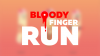 Bloody Finger RUN para Android download - Baixe Fácil