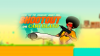 Shootout on Cash Island para SteamOS+Linux download - Baixe Fácil