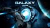 Galaxy Wars: Empire download - Baixe Fácil