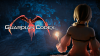 Guardian Codex para iOS download - Baixe Fácil