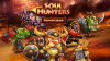 Soul Hunters - Assassin's AGE download - Baixe Fácil