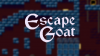 Escape Goat para Mac download - Baixe Fácil