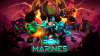 Iron Marines download - Baixe Fácil