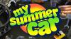 My Summer Car para Windows download - Baixe Fácil