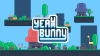 Yeah Bunny! para iOS download - Baixe Fácil