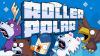 Roller Polar para iOS download - Baixe Fácil