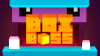 Box Boss download - Baixe Fácil
