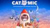 Catomic para iOS download - Baixe Fácil