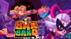 BarbarQ para iOS download - Baixe Fácil