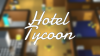 Hotel Tycoon para Linux download - Baixe Fácil
