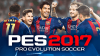 PES 2017 - PRO EVOLUTION SOCCER para iOS download - Baixe Fácil
