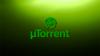 uTorrent para Linux download - Baixe Fácil