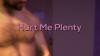 Hurt Me Plenty para Linux download - Baixe Fácil